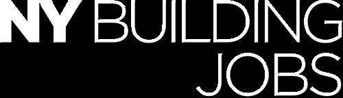NY Building Jobs